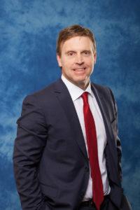 George Haines Lawyer Las Vegas, Nevada