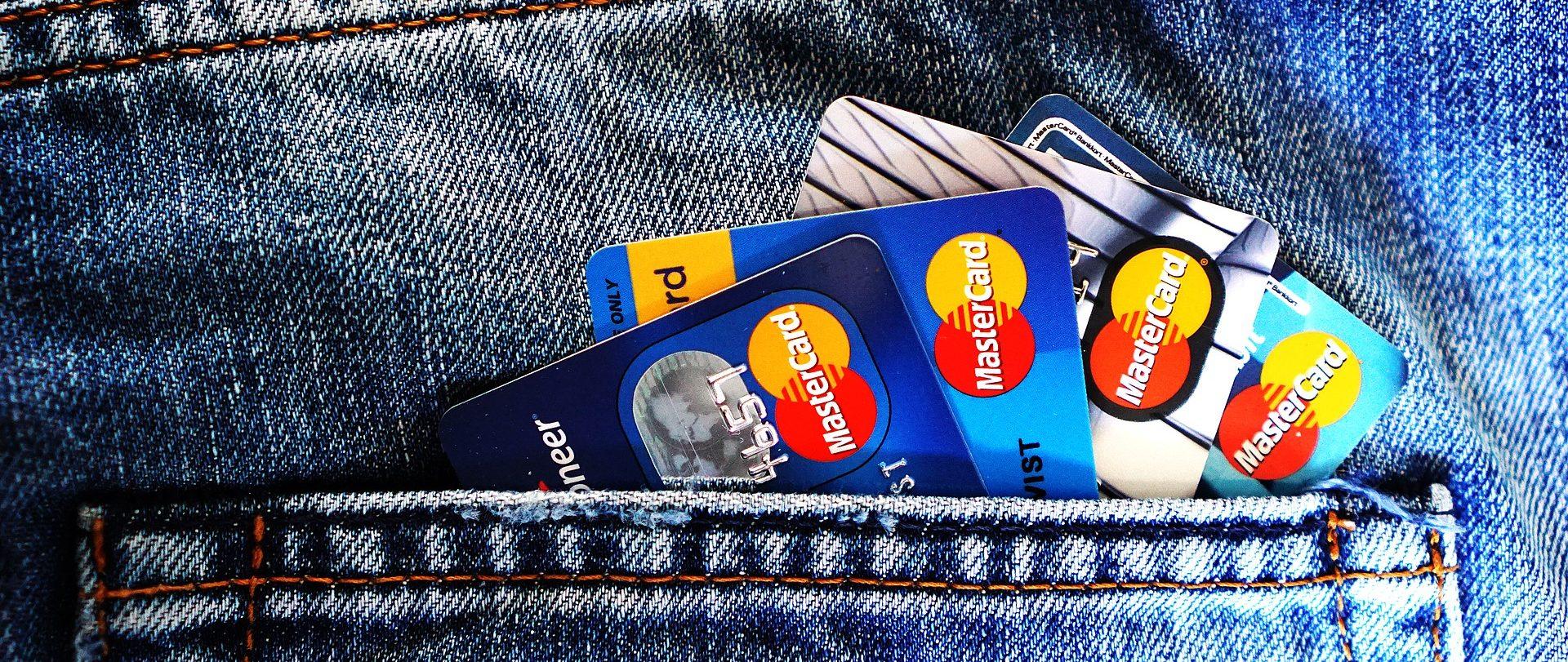 credit-card-1583534_1920-e1538293640711