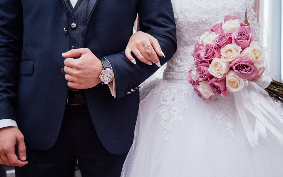 marriage-and-bankruptcy